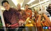 Triawan Munaf Ungkap Kegelisahan Jokowi soal Film dan Lagu - JPNN.COM
