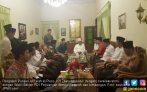 Sowan ke Al Falah Ploso, PDIP Diskusi soal Islam-Nasionalis - JPNN.COM