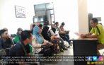 Seleksi CPNS Kemenkumham, Berijazah Sarjana Hari Ini CAT - JPNN.COM