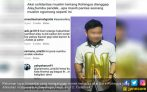 Netizen Sebut Aksi Bela Rohingya Dilakukan Kaum Sumbu Pendek - JPNN.COM
