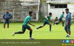 Jelang Lawan Thailand, Timnas U-19 Matangkan Taktik - JPNN.COM