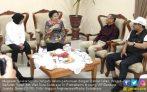 Megawati ke Surabaya demi Jaring Masukan untuk Pilgub Jatim - JPNN.COM