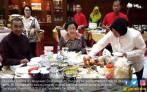Sekjen PDIP Beber Persahabatan Megawati dengan Dahlan Iskan - JPNN.COM