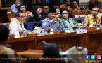 Politikus PDIP Cecar Pimpinan KPK Soal Istilah OTT - JPNN.COM