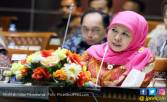 Demokrat Ikut Usung Khofifah, Siapa Pendampingnya? - JPNN.COM