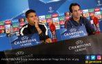 Paris Saint-Germain Sudah Tak Sabaran Memulai Liga Champions - JPNN.COM