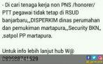 Awas, Lissa Thalia Menjaring Mangsa Lewat Facebook - JPNN.COM