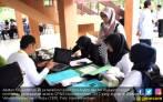Seleksi Kompetensi Dasar CPNS di Jakarta Tanpa Kecurangan - JPNN.COM