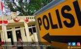 Gelapkan Uang Arisan, Duta Kemenpora Dilaporkan ke Polisi - JPNN.COM