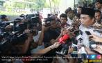Sepertinya Jokowi Lebih Peduli Tol daripada Detektor Tsunami - JPNN.COM