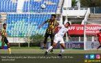 Malaysia Susul Thailand ke Final Piala AFF U-18 - JPNN.COM