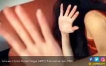 40 Persen Korban Kasus KDRT adalah Para Suami? - JPNN.COM