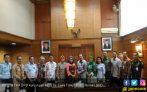 TKA Ilegal di Jawa Timur Mengkhawatirkan Masyarakat - JPNN.COM