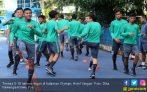 Sinyal Rotasi Pemain Timnas U-19 di Semifinal Piala AFF U-18 - JPNN.COM