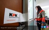 Wali Kota Cilegon Kena OTT, Golkar Merasa jadi Target KPK - JPNN.COM