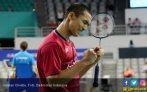 Ini Kata Jonatan soal All Indonesian Final di Korea Open - JPNN.COM