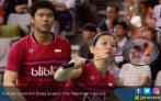 Praveen/Debby Punya Kans Lunasi Utang di Final Korea Open - JPNN.COM