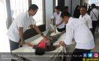 Korban Pil PCC Harus Jalani Rehabilitasi - JPNN.COM