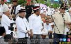 Gerindra - PKS Sepakat soal Wagub DKI, Mesin Pemenangan Prabowo Makin Solid - JPNN.COM