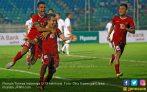 Timnas Indonesia U-19 tak Gentar Hadapi Misi Balas Dendam - JPNN.COM