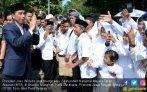 Jokowi Ajak Majelis Tafsir Alquran Tebar Spirit Kebinekaan - JPNN.COM