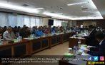DPD RI Puji Kesiapan KPU-Bawaslu Hadapi Pilkada 2018 - JPNN.COM
