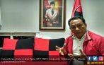 Soal Foto Lukas Enembe, BG dan Tito Diminta Beri Klarifikasi - JPNN.COM