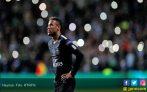 120.000 Kaus Neymar Laku dalam 1 Bulan - JPNN.COM