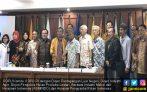 Komite II DPD Dorong Pemerintah Bangkitkan Industri Rotan - JPNN.COM