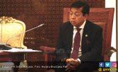 Pleno DPP Golkar Minta Setya Novanto Tunjuk Plt Ketum - JPNN.COM