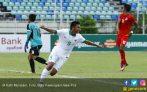 Striker Timnas U-19 Ini Pengin Membela Persija - JPNN.COM