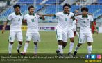 Libur Pendek, Timnas U-19 Segera Jalani TC Akhir Bulan - JPNN.COM