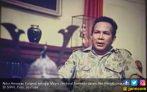 Sepertinya Jokowi Punya Agenda Sendiri soal Film G 30 S/PKI - JPNN.COM