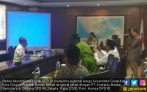 DPD Tampung Pengaduan Warga Cilegon Terkait Sengketa Lahan - JPNN.COM