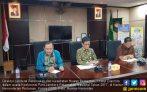 Kementan Memfasilitasi Jambore Peternakan Nasional 2017 - JPNN.COM