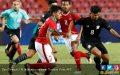 Tuntaskan Dendam, Indonesia Gasak Thailand 1-0 di Bangkok - JPNN.COM