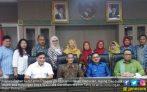 Kementan Dukung Kota Gorontalo Kembangkan KRPL - JPNN.COM