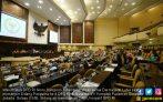Akhirnya DPD RI Menetapkan Dua RUU Inisiatif - JPNN.COM