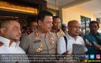 Komisi III Soroti Kinerja Aparat Penegak Hukum di Kalsel - JPNN.COM