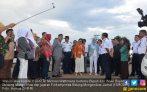 Bolaang Mongondow Urgen Miliki Bandara - JPNN.COM