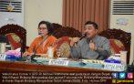 Komisi V Dorong Percepatan Infrastruktur Bolaang Mongondow - JPNN.COM