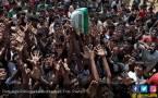 Myanmar dan Bangladesh Sepakat Soal Pengungsi Rohingya - JPNN.COM