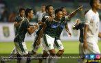 Rachmat Irianto dan Yogi Sudah Ikut Latihan Skuat Persebaya - JPNN.COM