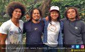 Uuyee! Steven & Coconuttreez Kembali Bersama setelah 8 Tahun - JPNN.COM