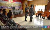 Latihan SAR untuk Meningkatkan Kesiapsiagaan Personel - JPNN.COM