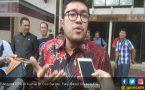 Mahasiswa Korban Penganiayaan Malah Dipenjarakan - JPNN.COM