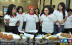 Kementan Bersama Pemprov Sulut Kembali Gelar Gentanasi - JPNN.COM