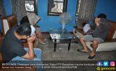 Berduaan di Kamar, Ngakunya Nggak Ngapa-ngapain - JPNN.COM