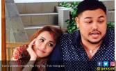 Ivan Gunawan Un-follow Akun IG Ayu Ting Ting? - JPNN.COM