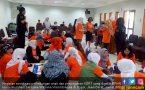 BPHN Ajak Masyarakat Proaktif Lindungi Anak dan Cegah KDRT - JPNN.COM